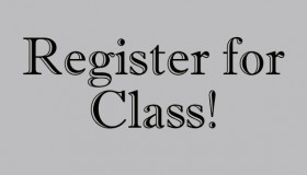 registerforclass